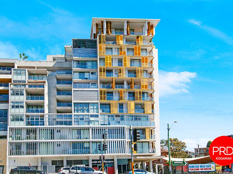 1.08/79-87 Princes Highway, Kogarah, NSW 2217