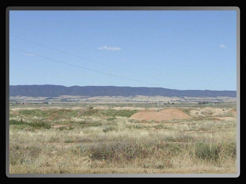 Lot 2-3 Port Germein Road, Coonamia, SA 5540