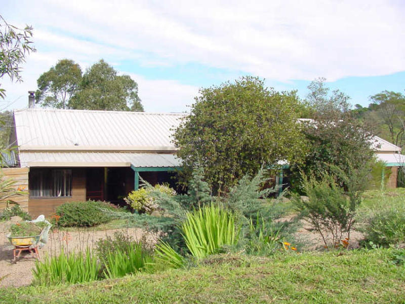 79 Stephensons Road, Brogo, NSW 2550