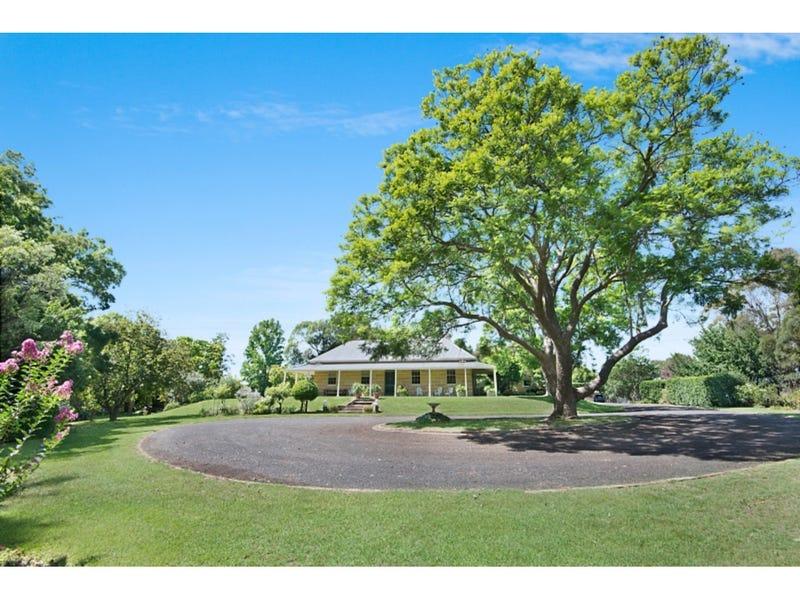 3 Wirrinya Place, Grasmere, NSW 2570