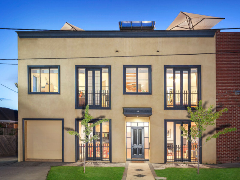 29 Begonia Road, Gardenvale, Vic 3185