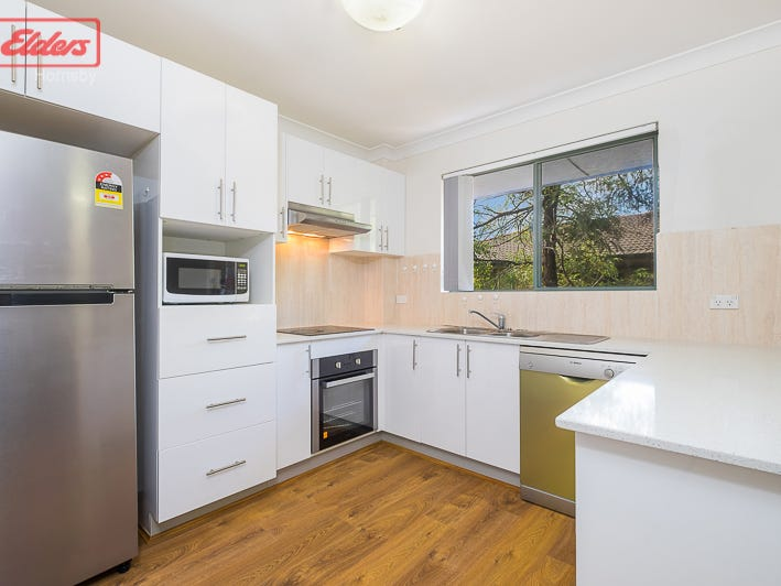 9/27 Sherbrook Rd, Hornsby, NSW 2077
