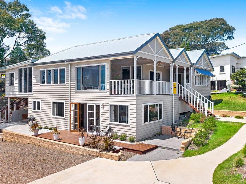 7 Bay Street, Narooma, NSW 2546