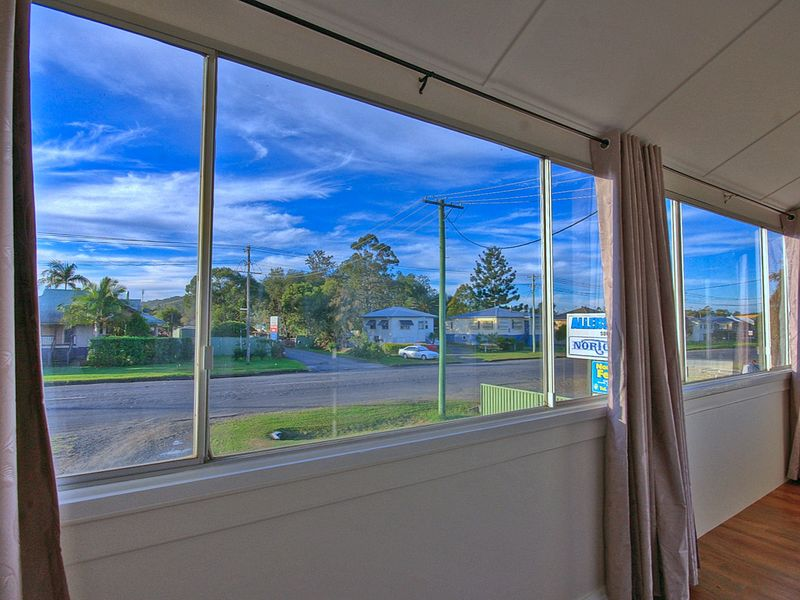 Unit 2/174 Casino Street, South Lismore, NSW 2480