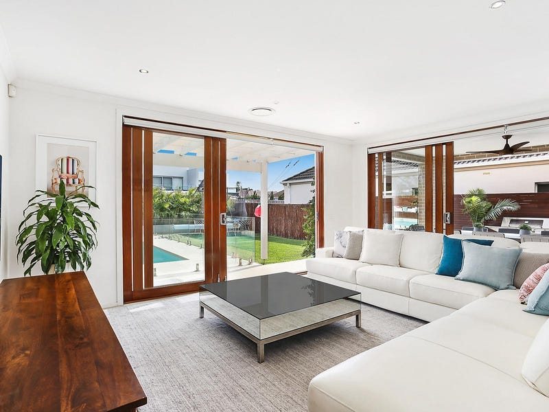 3 O'Connell Street, Monterey, NSW 2217