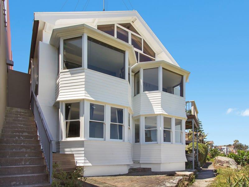 8A Wonderland Avenue, Tamarama, NSW 2026