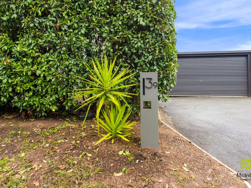 39 Chirnside Circuit, Kambah, ACT 2902