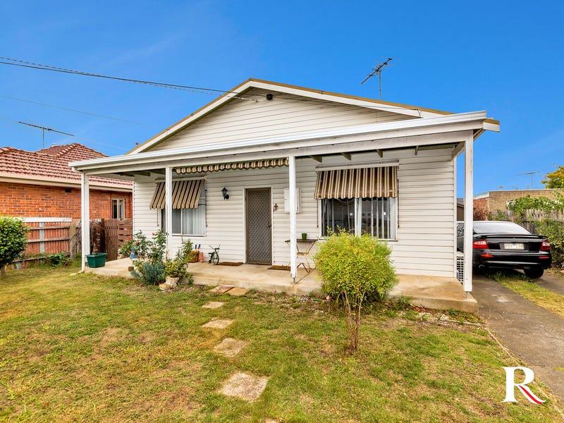 24 Osborne Avenue, North Geelong, Vic 3215