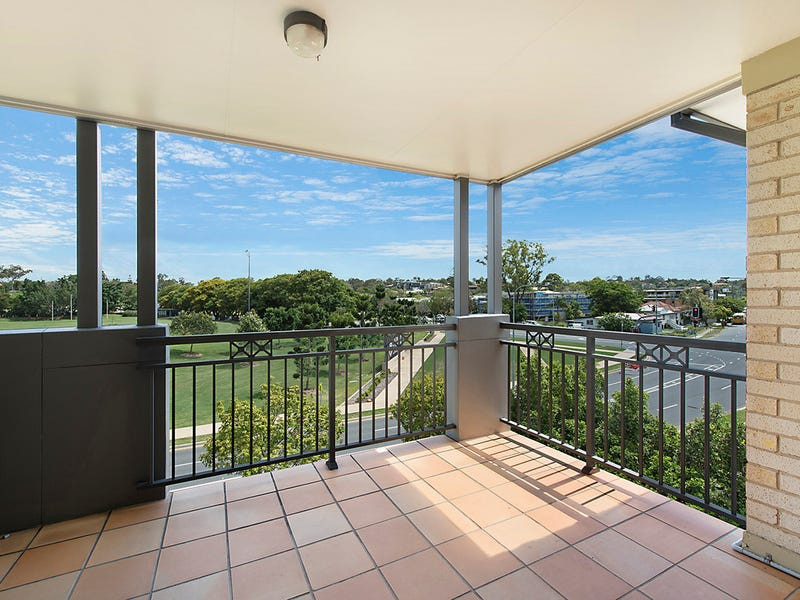 29/300 Sir Fred Schonell Drive, St Lucia, Qld 4067