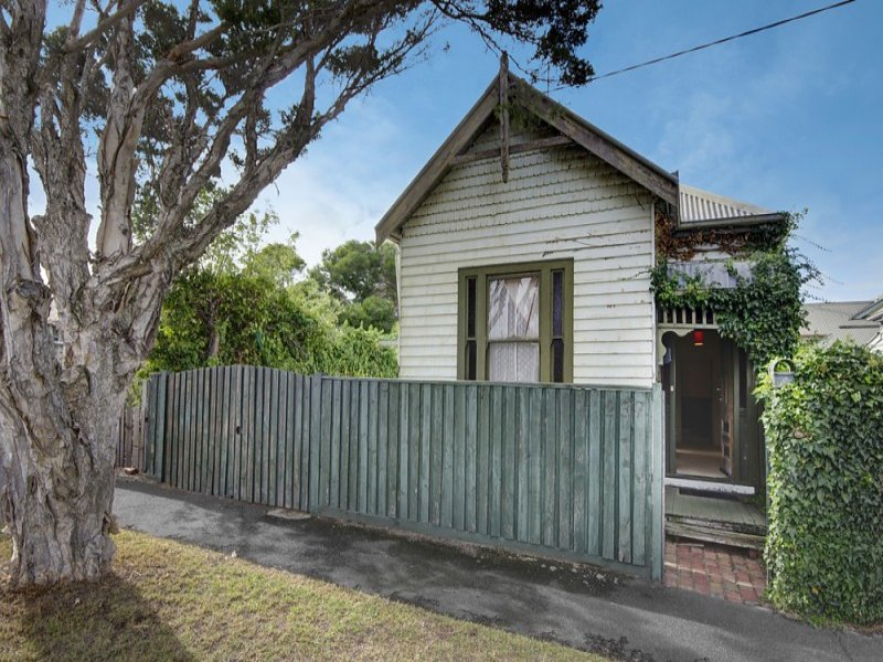 237 Bellerine Street, South Geelong, Vic 3220