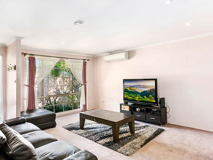 49A Oliver Street, Heathcote, NSW 2233
