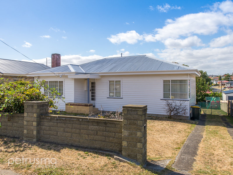7 Edinburgh Crescent, Goodwood, Tas 7010