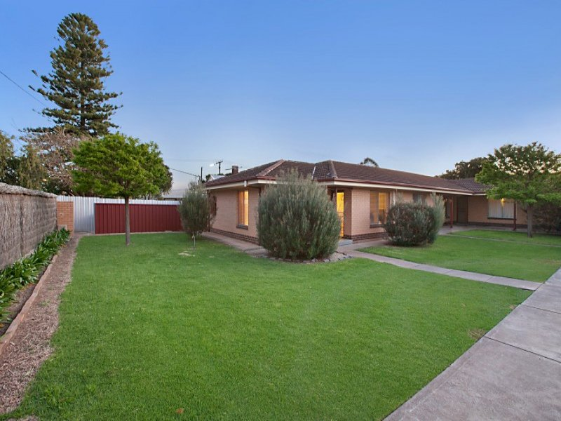 1/9 Cox Terrace, Northfield, SA 5085