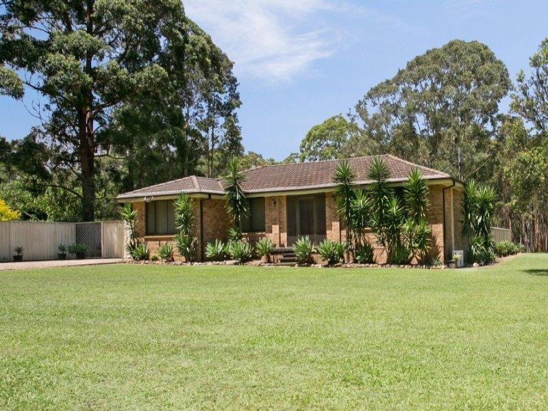 28 Brocklesby Road, Medowie, NSW 2318