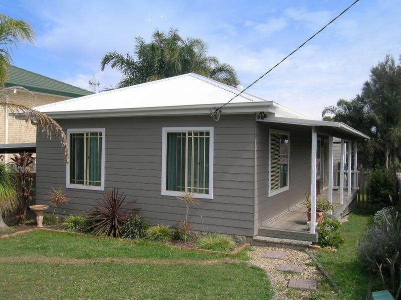 *41 Fraser Road, Long Jetty, NSW 2261