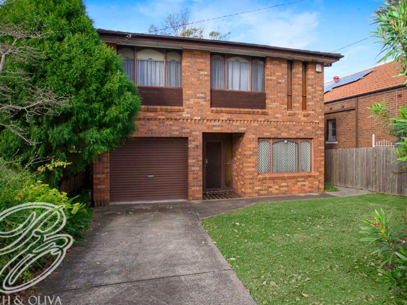 12 Philip Street, Strathfield, NSW 2135