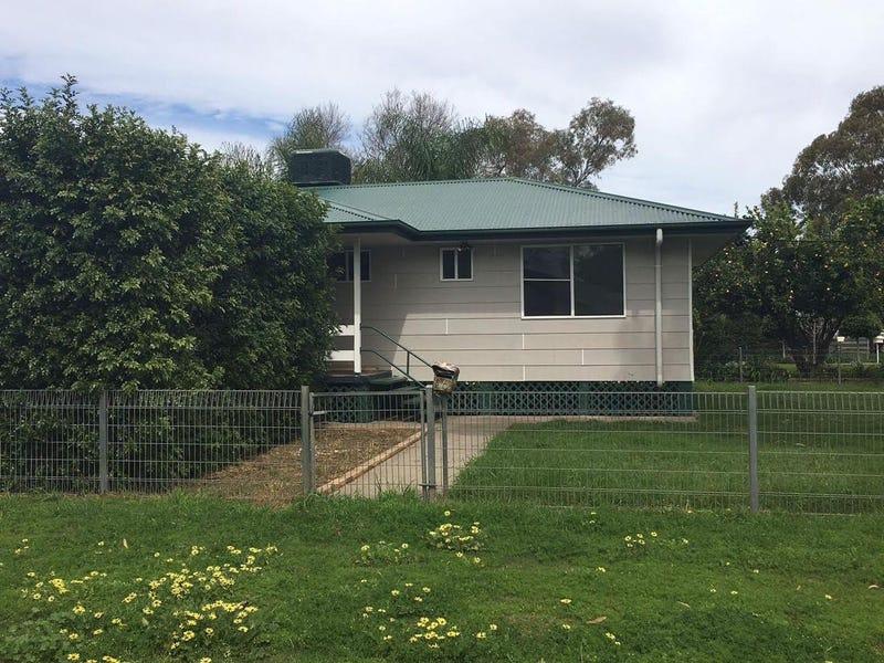 96 BOUNDARY ST, Wee Waa, NSW 2388