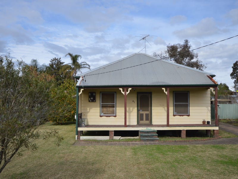 41 Congewai Street, Kearsley, NSW 2325