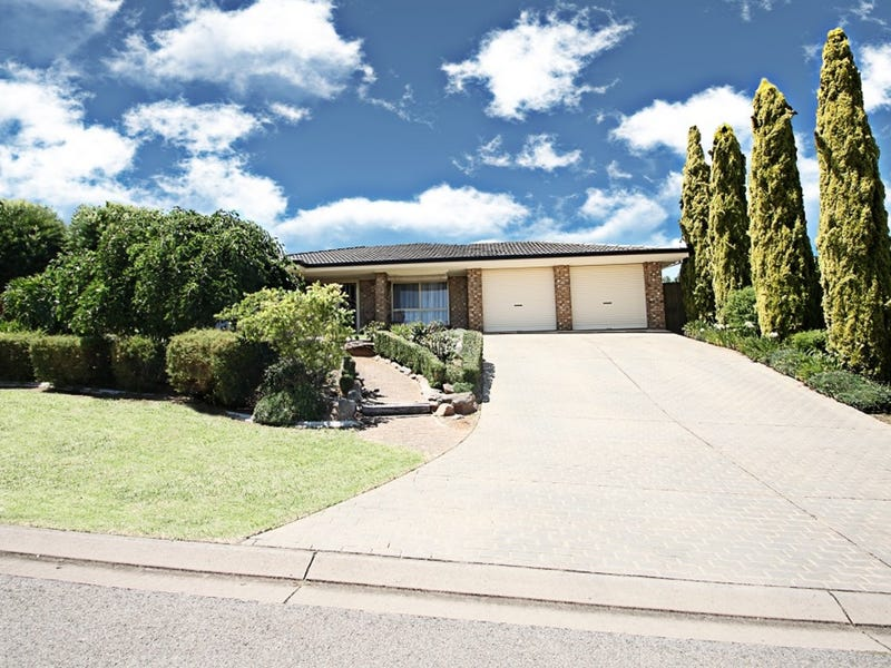 24 Bishop Street, Gawler East, SA 5118