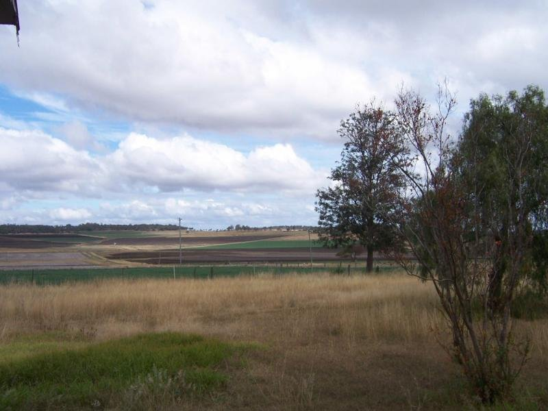 Lot 9 Nunkulla Road, Felton, Qld 4358