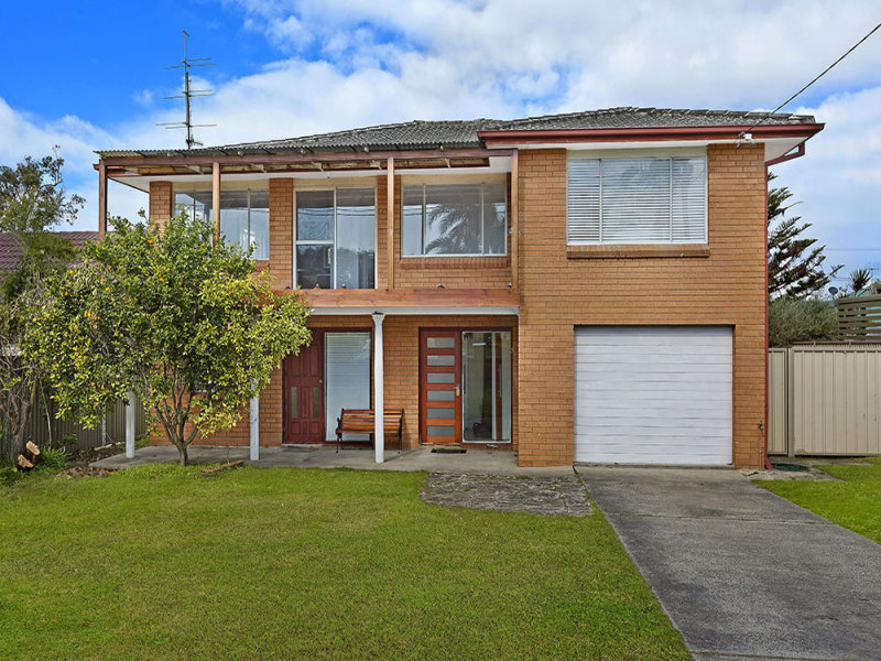 91 Toowoon Bay Road, Toowoon Bay, NSW 2261