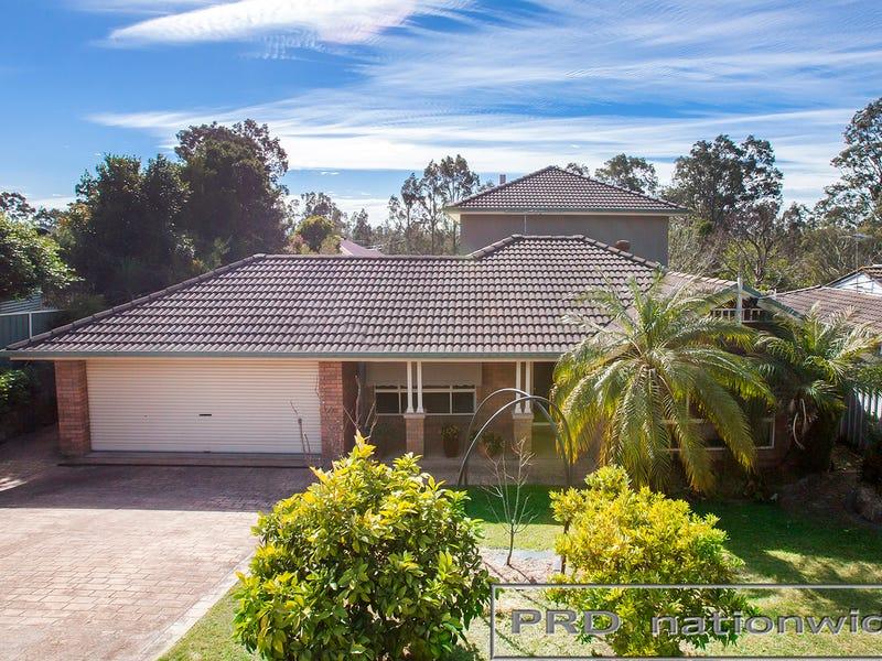39 Mitchell Street, North Rothbury, NSW 2335