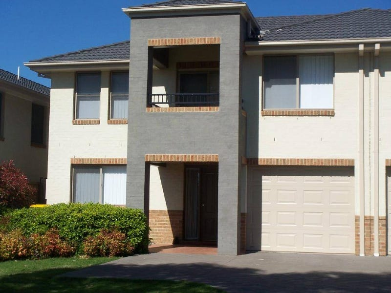 3 Bass Terrace, Cootamundra, NSW 2590