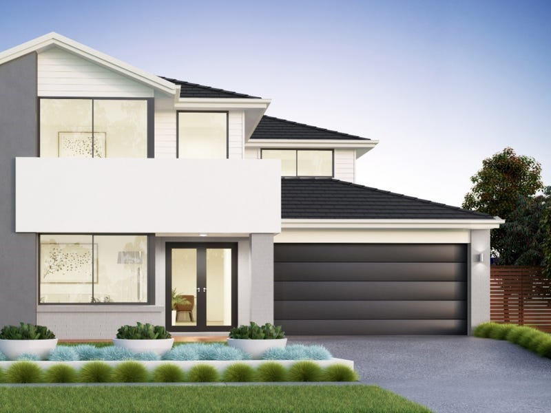 Lot 111 Orrong Drive, Officer, Vic 3809