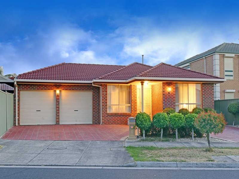 2 Serpentine Court, Lalor, Vic 3075