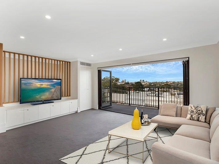 188 Evans Street, Rozelle, NSW 2039