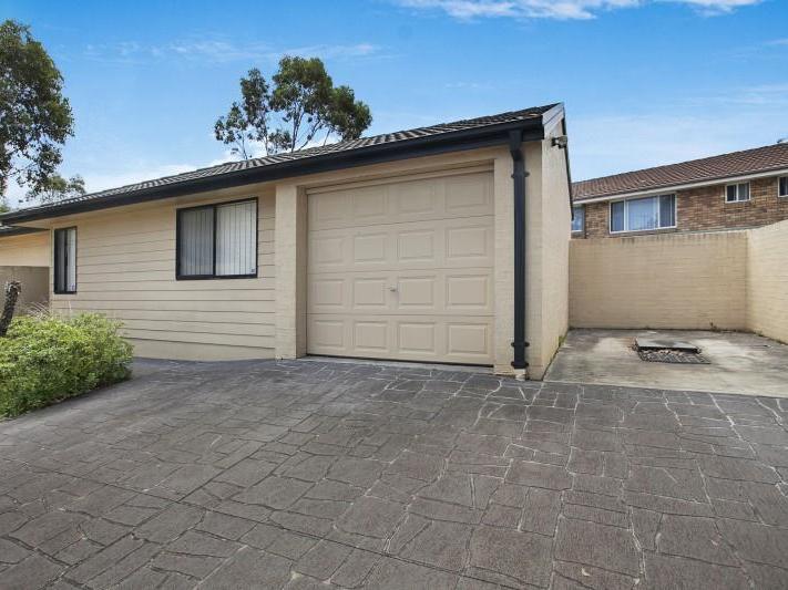 2/59 Clarkson Lane, Lake Haven, NSW 2263