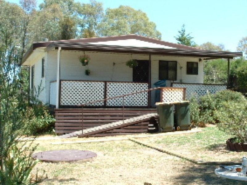 10 Ramsay St, Lyndhurst, NSW 2797