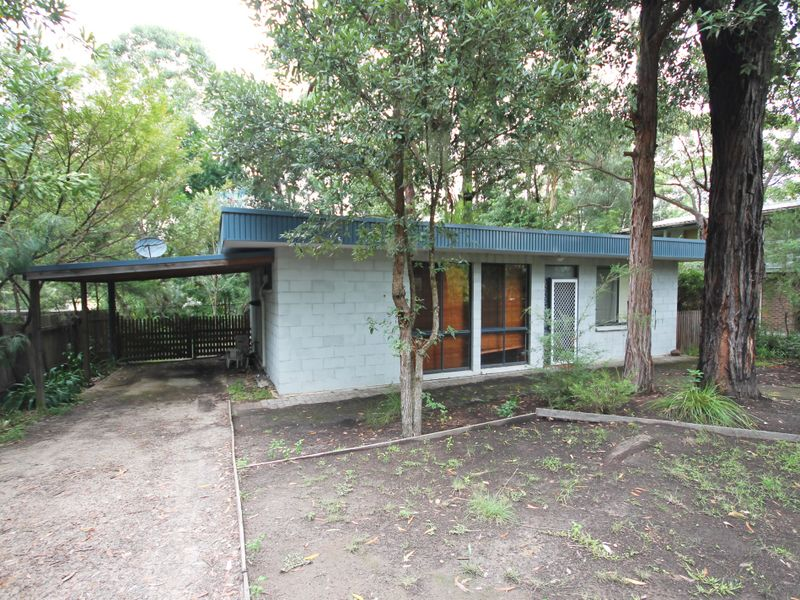 160 Tallyan Point Road, Basin View, NSW 2540