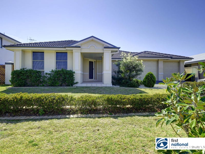 65 Petken Drive, Taree, NSW 2430