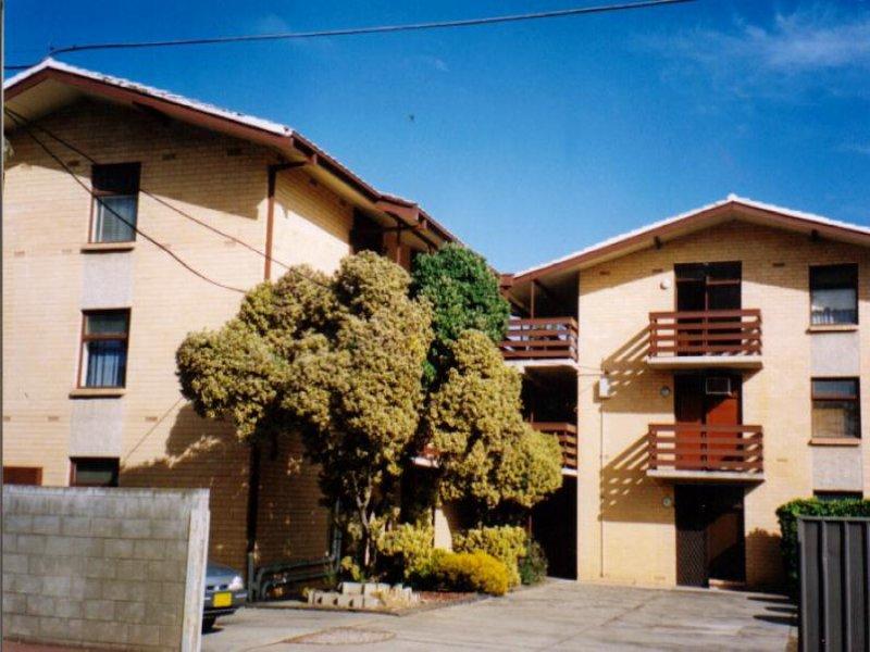 4/9 Rose Street, Glenelg, SA 5045