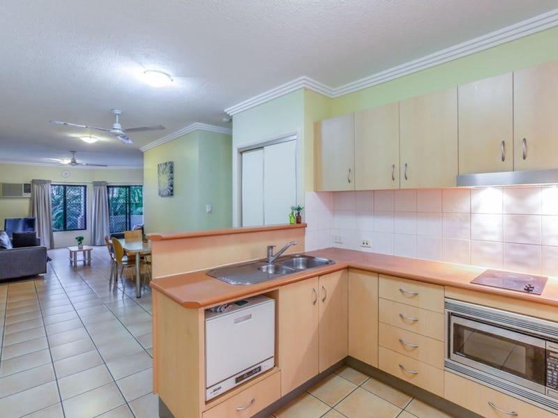 39 Digger Street, Cairns North, Qld 4870