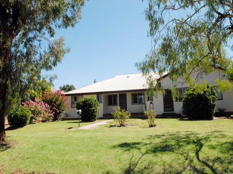 59 Binya Street, Griffith, NSW 2680