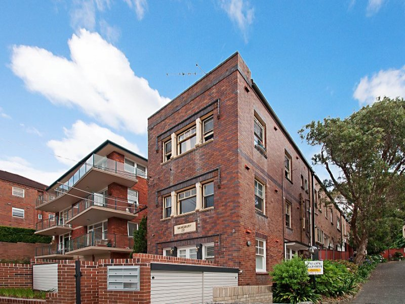 22 The Crescent, Manly, NSW 2095