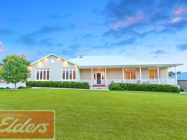 27 Green Hills Drive, Silverdale, NSW 2752