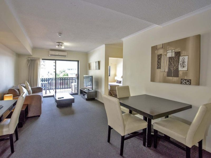 MH/455 Brunswick St, Fortitude Valley, Qld 4006