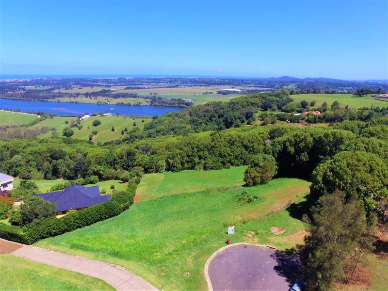 21 Winchelsea Way, Terranora, NSW 2486