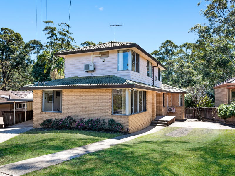 21 Karen Court, Baulkham Hills, NSW 2153