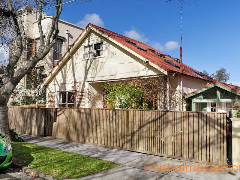 5 Meredith Street, Elwood, Vic 3184