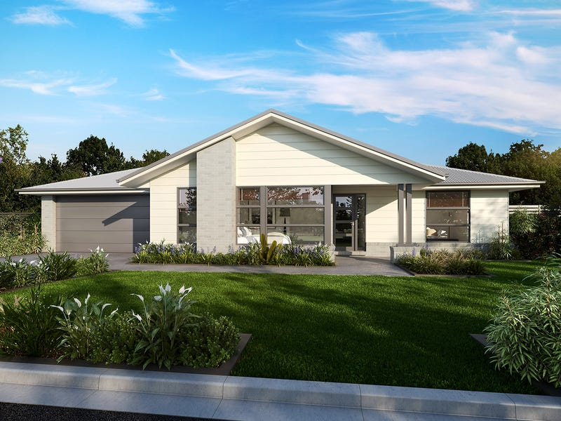 Lot 16 Dungala Estate, Moama