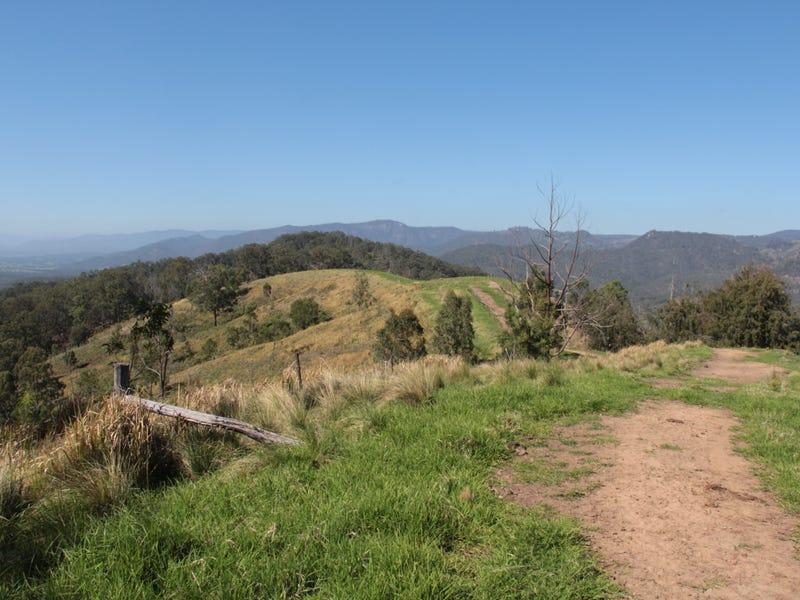 90 Timbarra Road, Tenterfield, NSW 2372