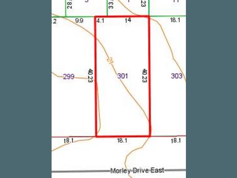 301 Morley Drive, Lockridge, WA 6054