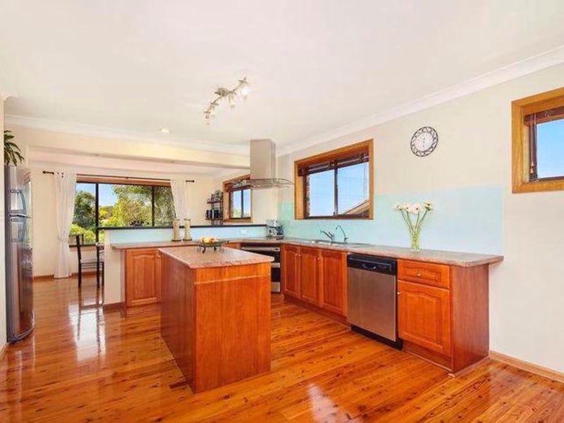 17 Osprey Drive, Illawong, NSW 2234