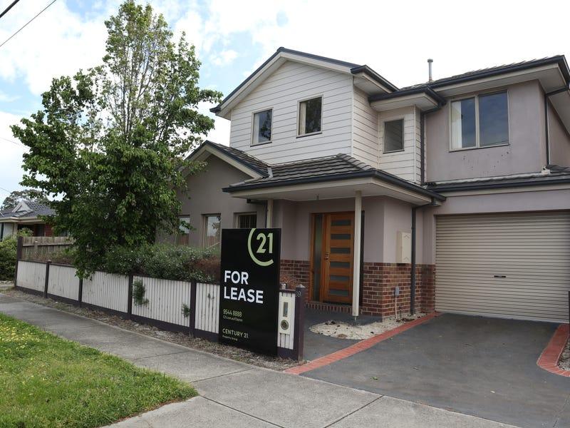 39 Francis Street, Clayton, Vic 3168