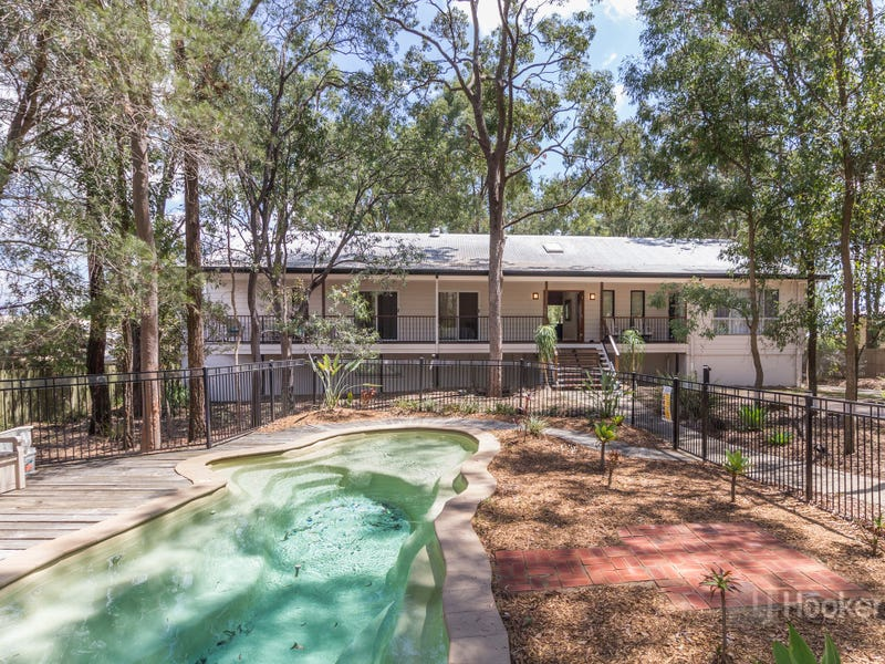 57 Rudyard Street, Forest Lake