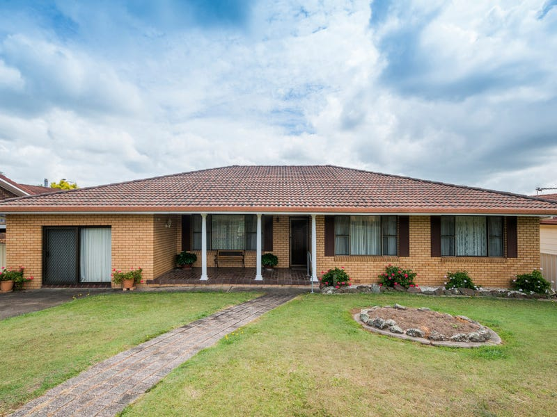 314 Bent Street, South Grafton, NSW 2460
